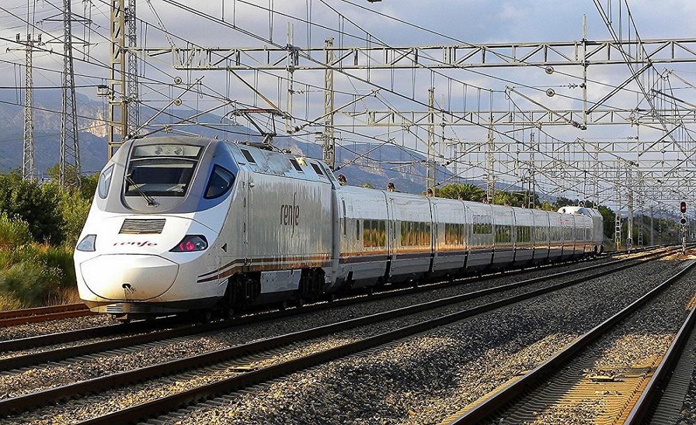 Más Euromed se detendrán en L'Aldea para garantizar ocho frecuencias diarias