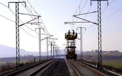 Adif suprimirá 7 limitaciones de velocidad en la línea Zaragoza – Teruel – Sagunto